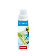 WA OU 252 L Speciaal wasmiddel Outdoor 250 ml